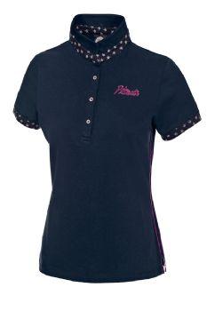 Pikeur Polo Shirt - Manja
